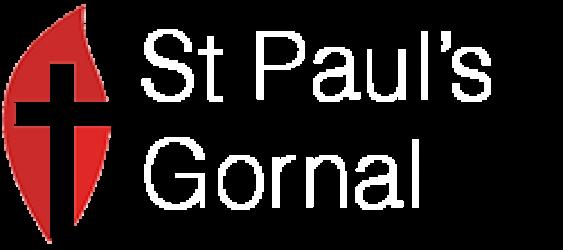 St Paul's Gornal